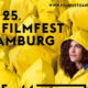What Will People Say at Filmfest Hamburg
