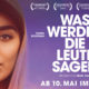 What Will People Say from May 10th in German cinemas