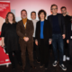 TRANSITNIKI wins Series Mania Forum pitch @ Berlinale Co-Pro Series Market